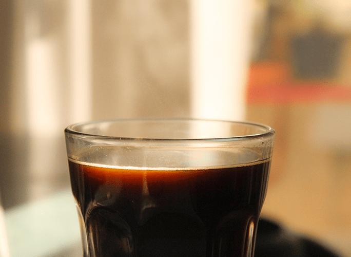 Pflanze des Monats September: Kaffee + Kaffee-Quiz